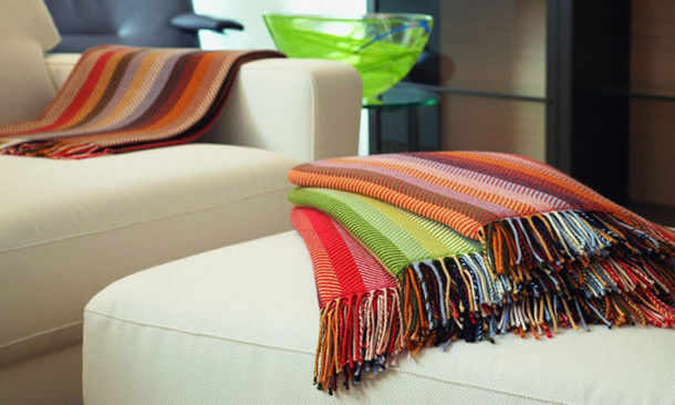3 Ideas To Choose Better Blanket