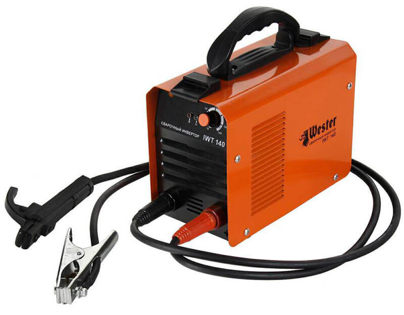 Different Types Of Welding Machines, And Their Uses
