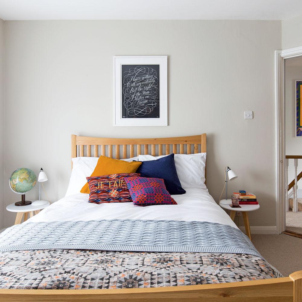 How To Make A Care Home Room Feel More Like Home